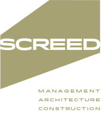 Screed Architecture